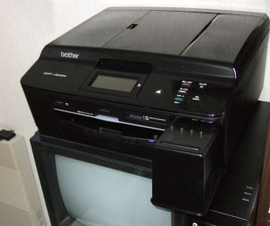 J940N02