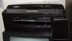 J940N01